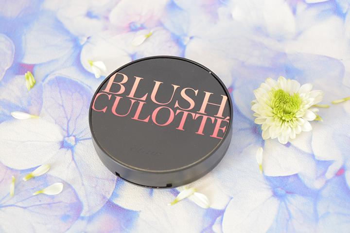 blush culotté étam beauté