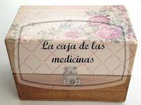 http://trastoseneldoblao.blogspot.com.es/2015/05/caja-antigua-restaurada.html