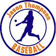 The Oakland Press Blogs: Out of Left Field: Registration open for Jason Thompson Baseball's Fall Baseball League in Auburn Hills