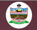 Rayalaseema University RUPGCET Results 2014