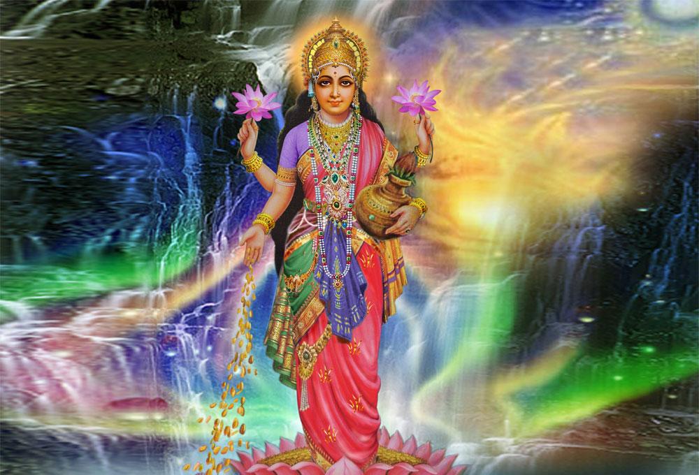 Sai Baba Hd 3d Wallpaper Download All Free Wallpaper Download Images Of Lakshmi