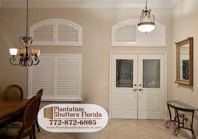 plantation shutters made in the usa | http://plantationshuttersfla.com