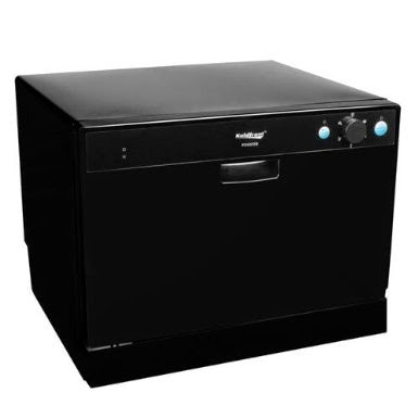 lowes dishwasher: countertop dishwasher lowes