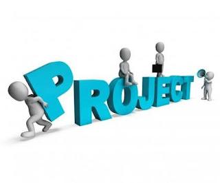 Useful tips for project defensepresentation m4hsunfo