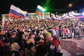 Картинки по запросу крымчане ликуют от свободы от украины