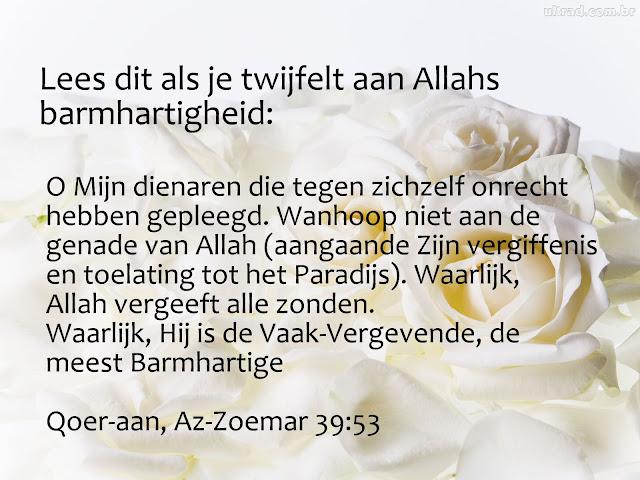 Citaten Uit De Talmoed : Citaten en wijze woorden uit de islam lees dit als je