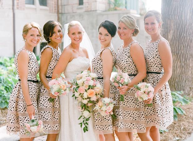 b6ef9823d87 Magic Dress Bridesmaid UK  Unique Bridesmaid Dress Ideas  Burlap and ...
