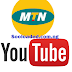 How To Activate MTN Youtube Hourly Data Plan