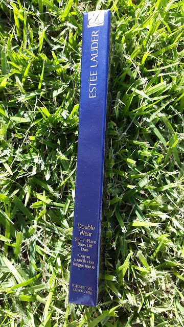 Estee Lauder Double Wear Stay-in-Place Brow Lift Duo - www.modenmakeup.com