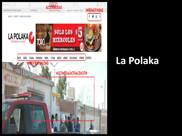 http://www.lapolaka.com/
