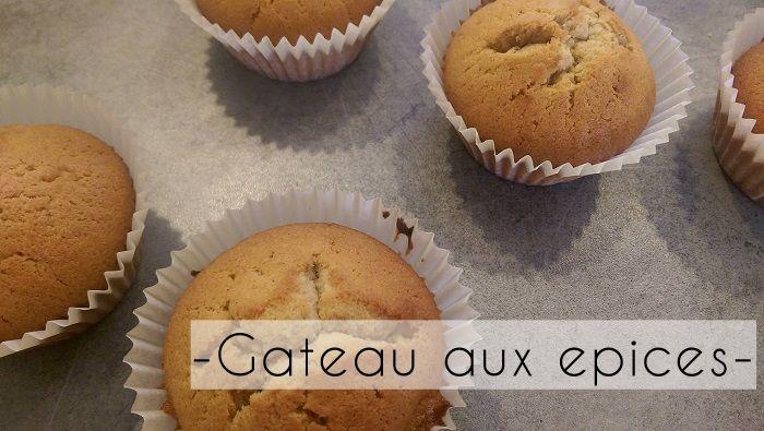 http://www.watercolorcake.fr/2016/05/cupcakes-au-miel-et-aux-epices.html