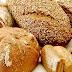 Día mundial del Pan : No hay que restringir el pan de nuestra dieta diaria
