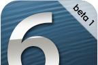 iOS 6.1.1 Beta 1 Telah Dirilis Tanpa Masa Berakhir