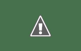 KGP / Kharagpur Junction Railway Station | Trains Timetable || खड़गपुर जंक्शन
