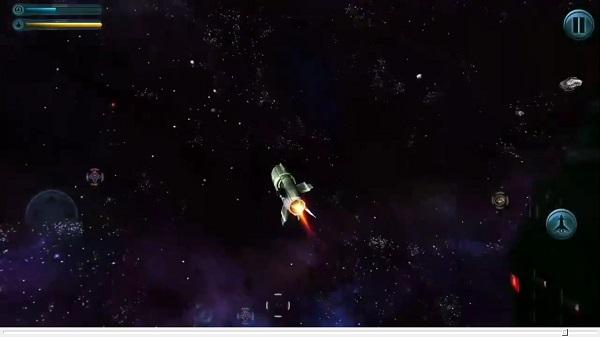 Download Galaxy On Fire 2 HD Mod Full DLC Apk Obb