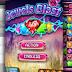 Tải Game Kim Cương Android - Jewels Blast