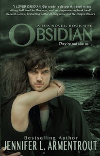 https://www.goodreads.com/book/show/12578077-obsidian?ac=1&from_search=true