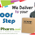 Check: Swiftpharm.com: An online platform for quality delivery of healthcare product and services