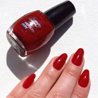 http://nails-arcenciel.blogspot.fr/2015/04/collection-wild-horse-de-beaute-design.html