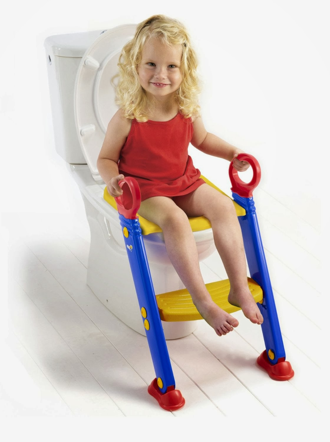 Keter Baby High Chair Reviews Seat Covers Dunelm Great Ideas Shower For Your Bathroom Top