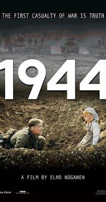 1944 - Film Yorumu