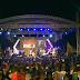 VIDEO | WASAFI FESTIVAL 2018 KUTOKA MTWARA | Download Mp4 [Official Video]