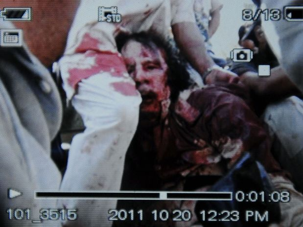 285 feridos na fronteira da Colômbia