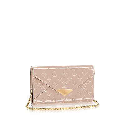 [Image: louis-vuitton-mira-monogram-vernis-leath...M90991.jpg]