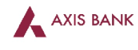 Axis Bank invites ideas on 'Future of Jobs in India'; rolls out pan India competition