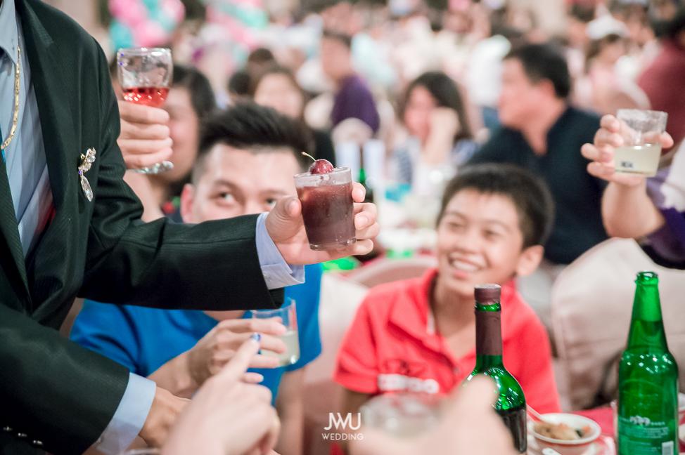 8大森林樂園水生谷婚宴會館, 婚攝, 婚禮攝影, 婚禮紀錄, JWu WEDDING, 8大森林樂園婚攝, 文定, 迎娶, 晚宴