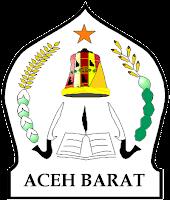 Proyek Aceh Barat