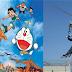 Wow, 5 Gadget Doraemon Sekarang Jadi Kenyataan