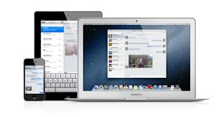 بالفيديو: اكتشاف ثغرات خطيرة تهدد نظامي OS X و iOS