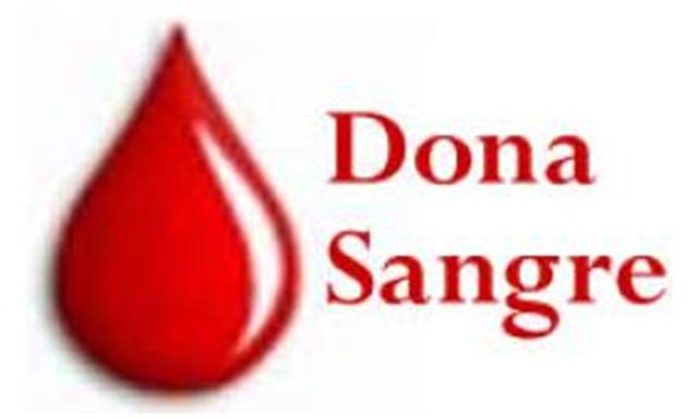 Donar sangre: quién, cómo y cuándo puede hacerlo