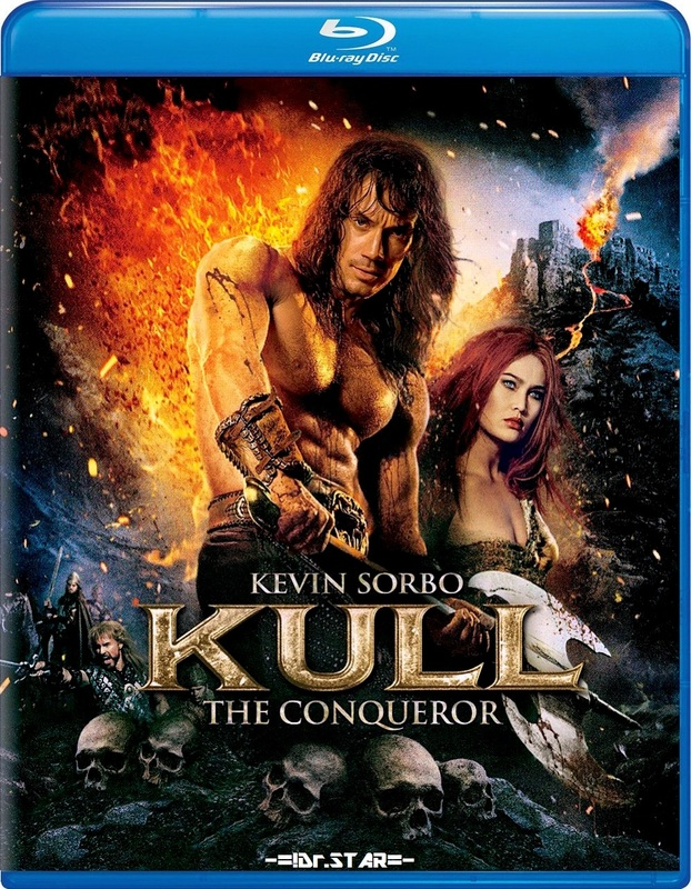 free kull the conqueror 1997 dual audio hevc mobile 100mb