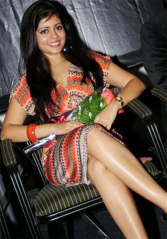 allfilmactressinindia: Aditi Chowdary