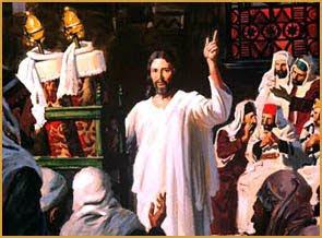 Resultado de imagen para falsos cristos