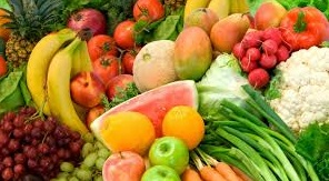 www.Ada 7 Buah Super Yang Baik Dikonsumsi Dapat Bermanfaat Untuk Kesehatan Tubuh