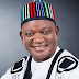 Governor Ortom reacts to alleged plans to impeach him, speaks on rumoured exit from APC