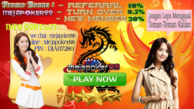 Title Link - http://www.mejapoker88.info/2017/09/tiffany-tinggalkan-girls-generation.html