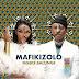 Mafikizolo - Ngeke Balunge (Afro Soul) || Download Mp3