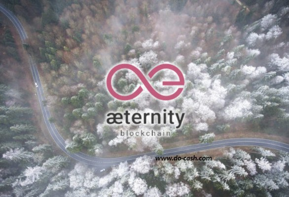 Aeternit