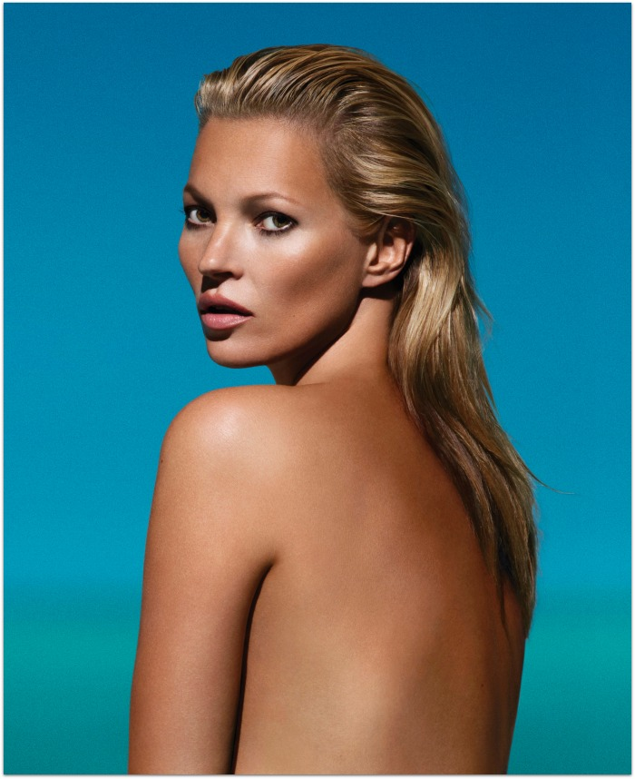 http://www.housepr.com/wp-content/uploads/2013/06/Kate-Moss-for-St.Tropez-Shoulder.jpg