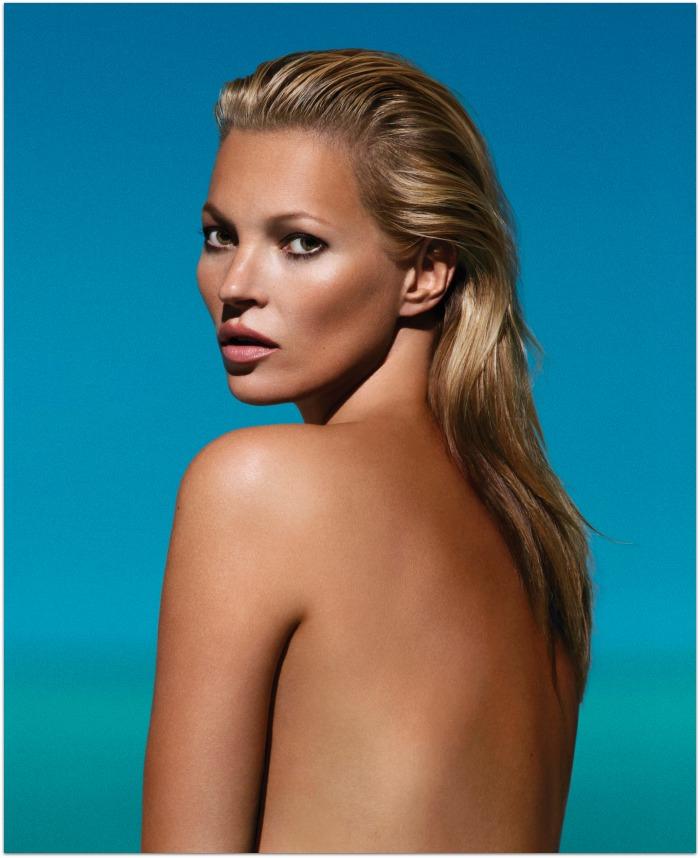 http://www.housepr.com/wp-content/uploads/2013/06/Kate-Moss-for-St.Tropez-Shoulder.jpg
