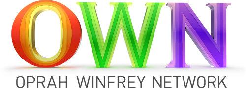 The Branding Source: New logo: Oprah Winfrey Network