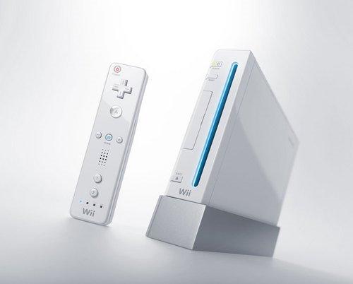 Nintendo Wii America T Z 2015 Wii Wbfs Ntsc Wii Packs