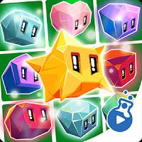 Jungle Cubes MOD APK