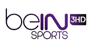 beIN Sports 3 Live