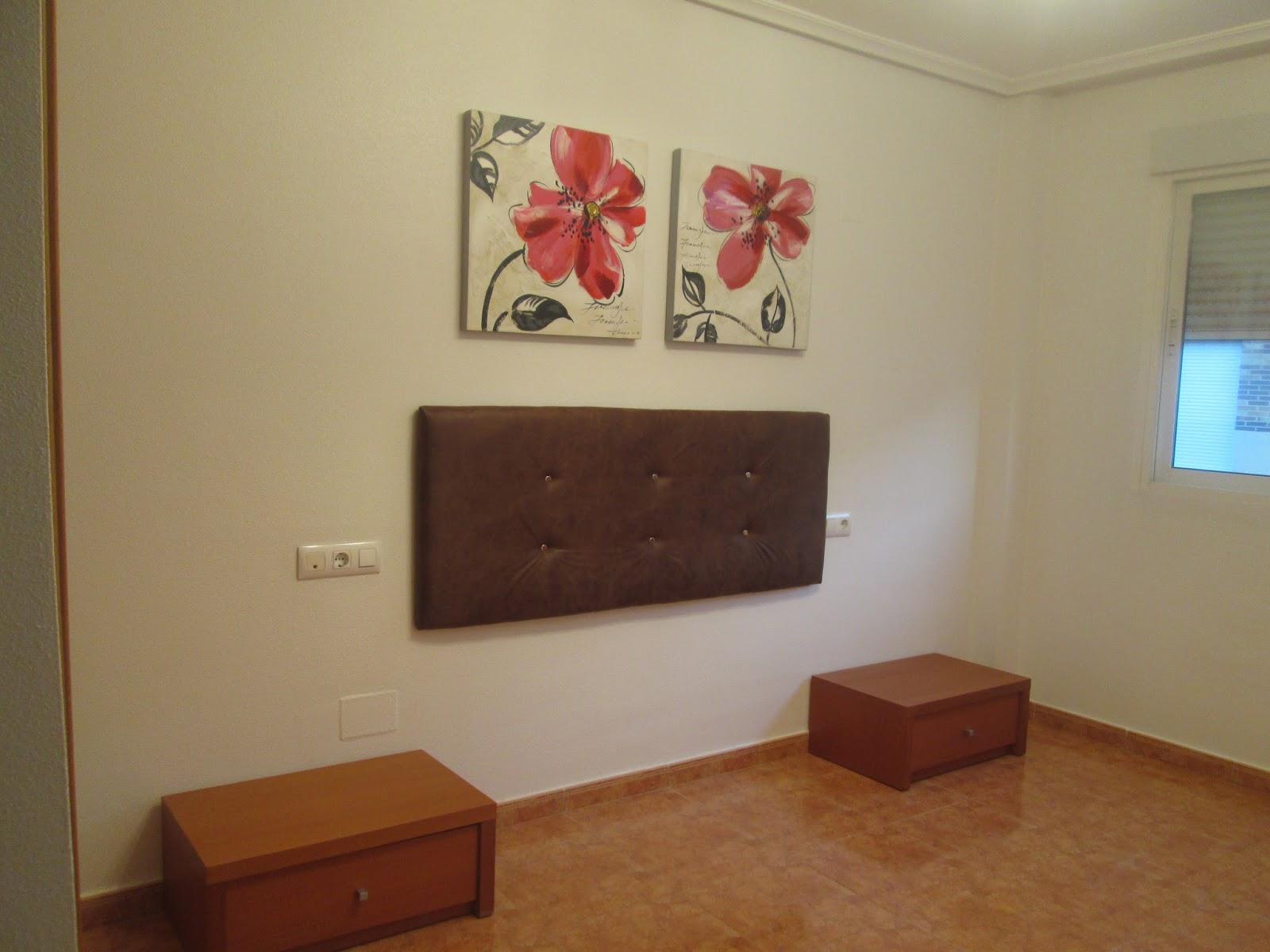 Muebles arcecoll piso completo 3500 - Muebles piso completo ...
