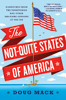 https://www.goodreads.com/book/show/35187184-the-not-quite-states-of-america?from_search=true